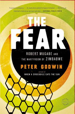 The Fear By Godwin, Peter